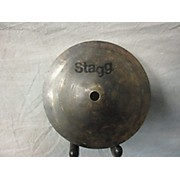 Stagg 6in Bm B6l Cymbal