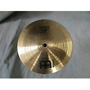 Meinl 6in Classics Series Bell Cymbal