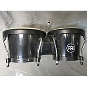 Meinl 6in Headliner Bongos