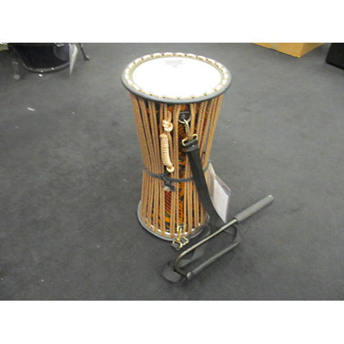 Remo 6in Signature Series Francis Awe Hand Drum-thumbnail