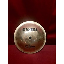 Zildjian 6in ZIL-BEL Cymbal