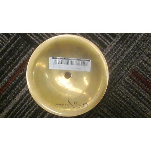 Zildjian 6in Zilbel Cymbal-thumbnail