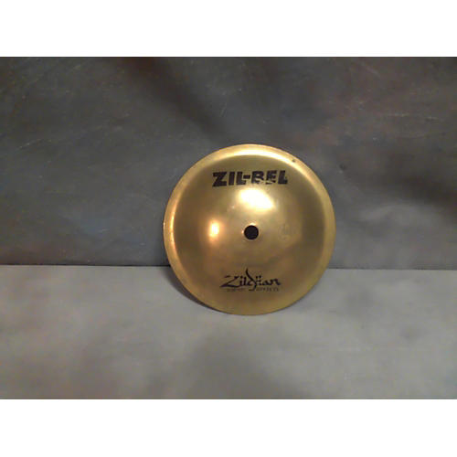 Zildjian 6in Zilbel Cymbal  22