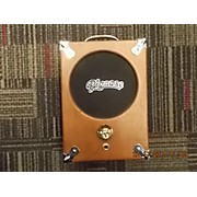 Pignose 7-100 American Made Battery Powered Amp
