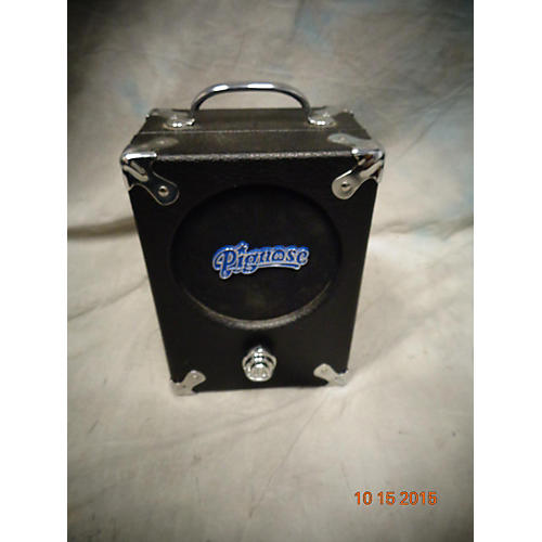 Pignose 7-100 Battery Powered Amp-thumbnail