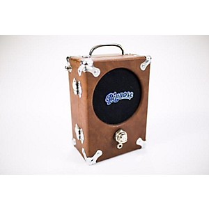 Pre-owned Pignose 7-100 Battery Powered Amp by Pignose
