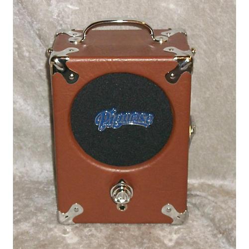 Pignose 7-100 Guitar Combo Amp-thumbnail