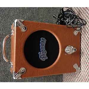 Pre-owned Pignose 7-1000 Battery Powered Amp by Pignose