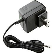 Pignose 7-100AR AC Adapter
