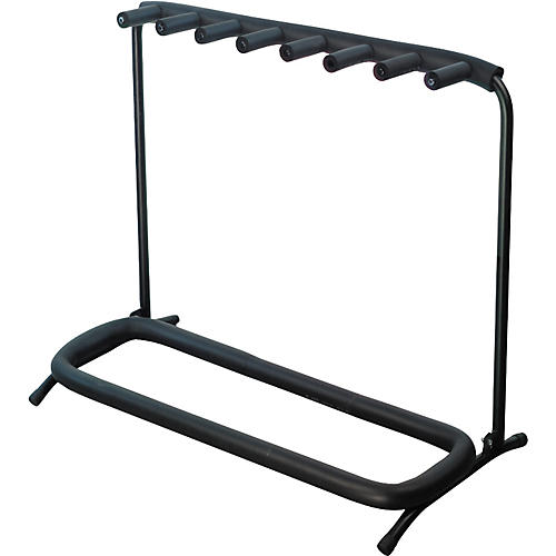 RockStand by Warwick 7-Guitar Folding Stand-thumbnail