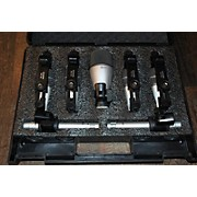 Samson 7 Kit Drum Microphone