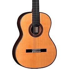 Alhambra 7 P Classical Acoustic Guitar