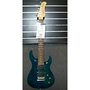 Jay Turser 7 STRING Solid Body Electric Guitar
