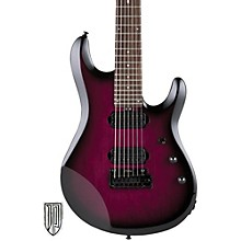 Sterling by Music Man 7-String Electric Guitar