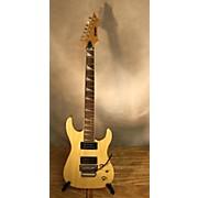 Douglas 7 String Floyd Solid Body Electric Guitar