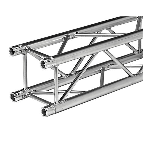 GLOBAL TRUSS 7.05 Foot (2.15 Meter) Square Truss
