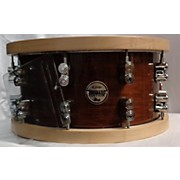 PDP By DW 7.5X14 LIMITED EDITION Drum