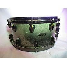 Orange County Drum & Percussion 7.5X14 Snare Drum