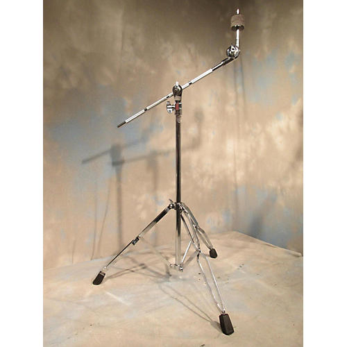 PDP by DW 700 Boom Cymbal Stand