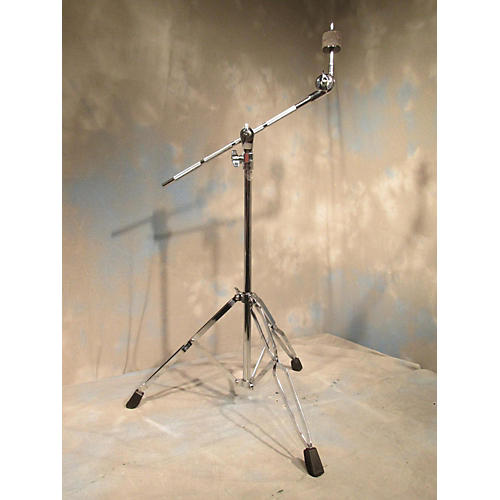PDP by DW 700 Boom Cymbal Stand-thumbnail