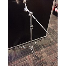 SPL 700 Cymbal Stand
