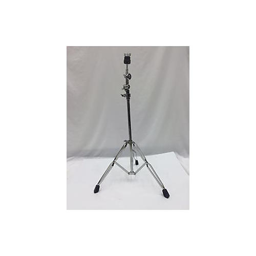 Used Pdp By Dw 700 Cymbal Stand Guitar Center