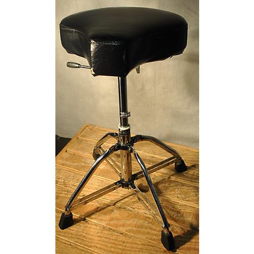 CB Percussion 700 Drum Throne
