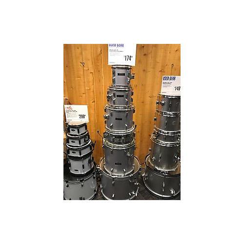 CB 700 Internationale Drum Kit-thumbnail