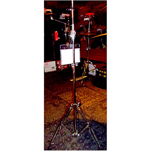 PDP 700 SERIES BOOM Cymbal Stand