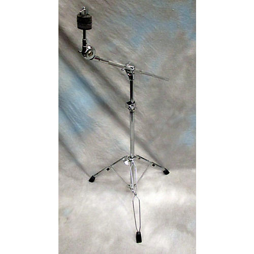 PDP by DW 700 SERIES BOOM STAND Holder