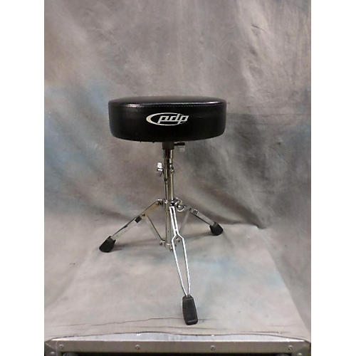 PDP 700 SERIES Drum Throne