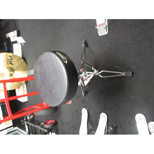 PDP by DW 700 SERIES Drum Throne-thumbnail