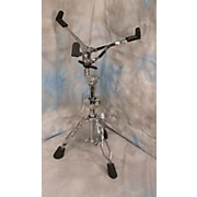 SPL 700 SERIES Snare Stand