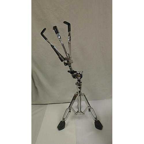 PDP by DW 700 SERIES Snare Stand