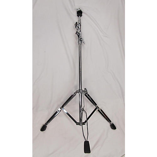 PDP by DW 700 Series Boom Cymbal Stand-thumbnail