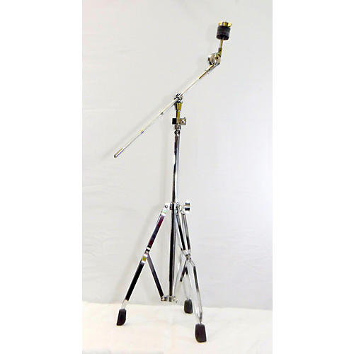 PDP by DW 700 Series Boom Stand Cymbal Stand-thumbnail