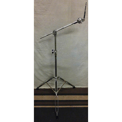 PDP by DW 700 Series Cymbal Stand-thumbnail