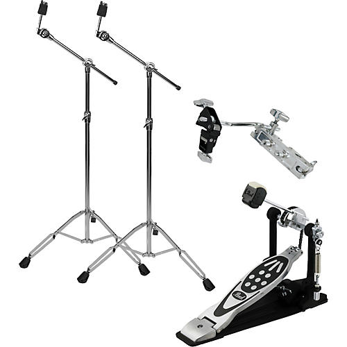 Pearl 700 Series Drum Hardware Add-on Pack-thumbnail