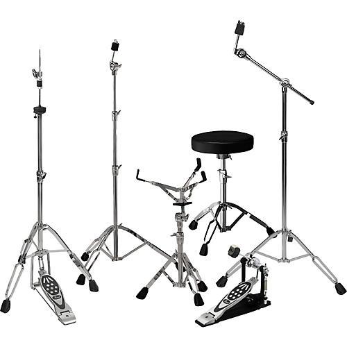 Pearl 700 Series Drum Hardware Pack