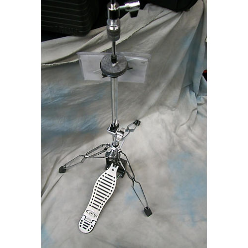 PDP by DW 700 Series Hi Hat Stand-thumbnail