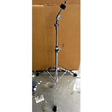 PDP by DW 700 Series Hi Hat Stand