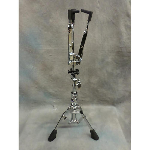 Yamaha 700 Series Snare Stand Drum Clamp-thumbnail