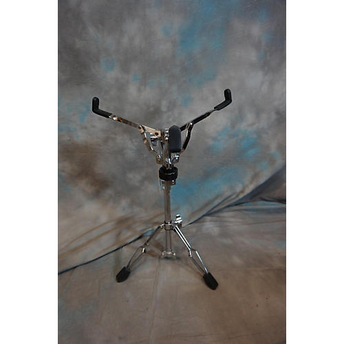 PDP by DW 700 Series Snare Stand-thumbnail