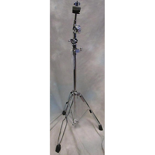 PDP 700 Series Straight Cymbal Stand Cymbal Stand