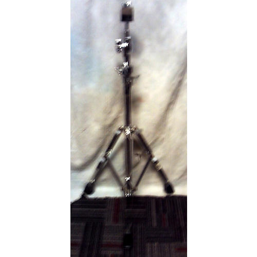 PDP by DW 700 Straight Cymbal Stand Cymbal Stand