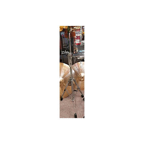 PDP by DW 700 Straight Cymbal Stand-thumbnail