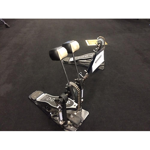 DW 7000 Double Bass Drum Pedal-thumbnail