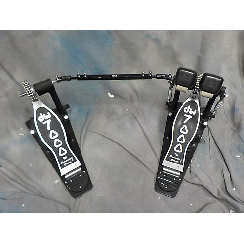 DW 7000 Double Bass Drum Pedal