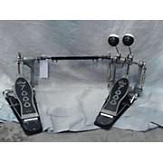 DW 7000 Double Pedal Double Bass Drum Pedal