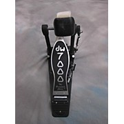 DW 7000 Series Single Bass Drum Pedal Single Bass Drum Pedal